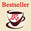 ARE Best Seller